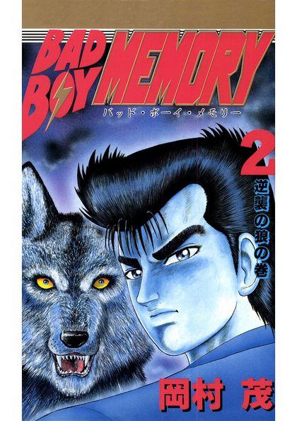 BAD BOY MEMORY 2