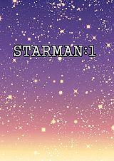 STARMAN①