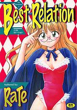 Best Relation