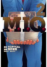 M.I.Q.