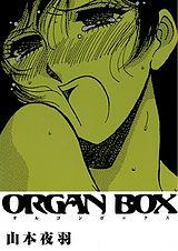 オルゴンボックス